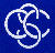 Civil Service Club
