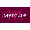 Mercure Whately Hall Hotel Banbury
