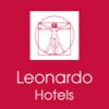 Leonardo Royal Hotel London City