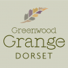Greenwood Grange Dorset