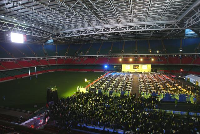 3553_millennium_stadium_7.jpg