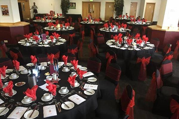 Wedding Venues, Wedding Reception & Hotels   Venues org uk