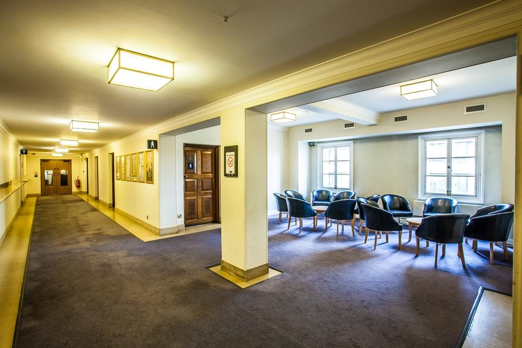 Sheffield City Hall Venues Org Uk