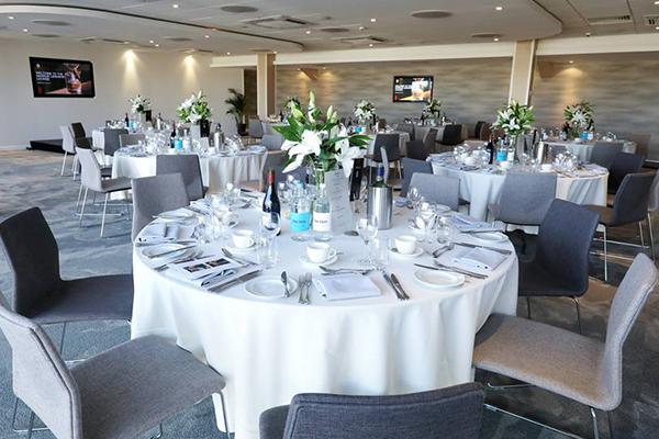 Southampton Venues Find Venues In Southampton Venues Org Uk