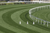Horse Racing Venues to Hire