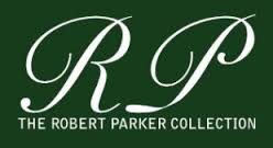 The Robert Parker Collection