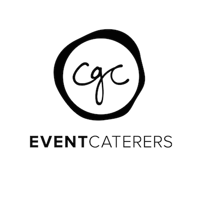 CGC Event Caterers