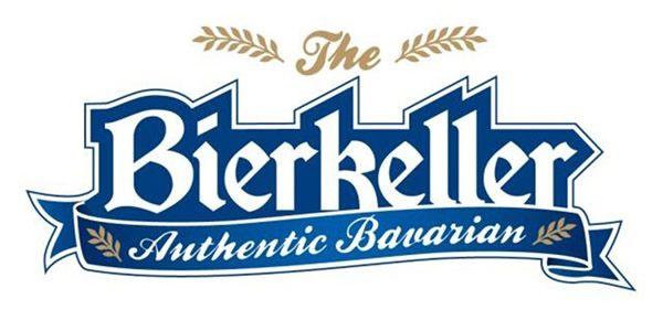 Bierkeller Group