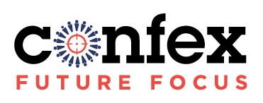 Confex Future Focus