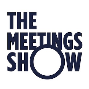 The Meetings Show 2018