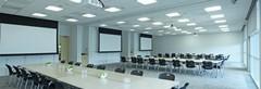 Alderley Park Conference Centre