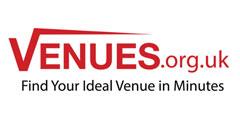 Venues.org.uk