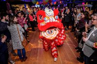 Sodexo Prestige celebrates Lunar New Year